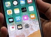 Ocho importantes cosas #Apple reveló sobre #iPhoneX #SmartPhone