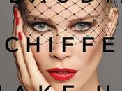 Beauty claudia schiffer collection make-up