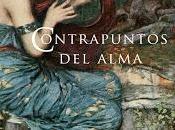 """""""Contrapuntos alma"""": """"condenado desde antes"""""""
