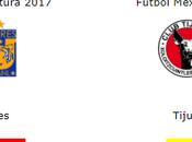 Pronósticos quinielas jornada futbol mexicano