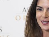 Clara Lago será Cleopatra Assassin's Creed Origins