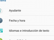 Android cambie señal WiFi débil
