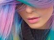 Tips para lucir decolorado perfecto
