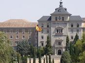 Centros militares Toledo III)