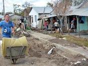 Cuba después huracán Irma: Últimas noticias testimonios