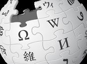 puede confiar Wikipedia escuela?