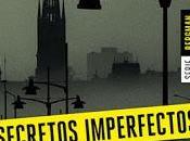 Secretos imperfectos