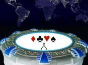 Evolución innovaciones poker online