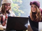 Como comprobar llegaran mensajes recuperacion desde Outlook movil