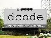 DCode Festival Nace Madrid