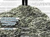 'Inside Job', ganadora Oscar Mejor Película Documental, llegará España marzo