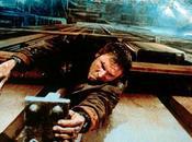 Blade Runner. armó gorda!
