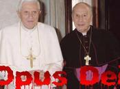 Opus Chile cruzada silenciosa
