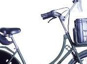Diseño bicis adaptado estilo vida