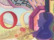 Centenario Internacional Mujer