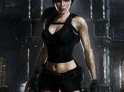 planea reboot Tomb Raider