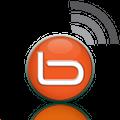 Relaciones clientes línea: retrospectiva 2010