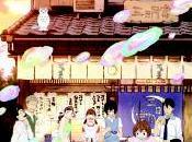 Secuelas anime temporada Otoño 2017