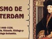 Erasmo Rotterdam escribió