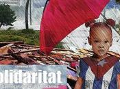 euros cuatro días: sigue recogida fondos Euskadi-Cuba tras huracán Irma abren cuentas otros lugares