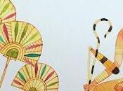 Estás Leyendo. Álbum Ilustrado Hatshepsut. Helena Kraljic. Picarona Ediciones