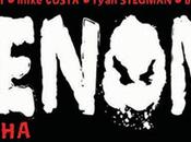 historia Venom Spider-Man llega diciembre Inc.