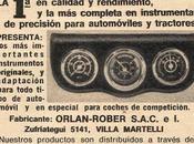 Instrumental Orlan-Rober