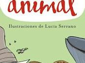 Curiosidades Verso