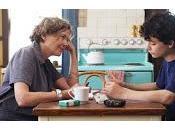Cinecritica: Mujeres Siglo