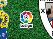 Palmas Athletic VIVO Internet Septiembre 2017