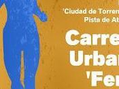 Carrera Popular Feria Miguel Torremolinos