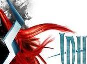 universo MARVEL llega Movistar+. 'Inhumans', estreno septiembre