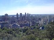 vamos Canadá: Etapa ¡Montreal!