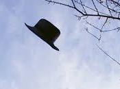 sombrero.- microrrelato ángel silvelo
