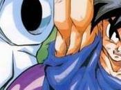 diferencias entre manga anime DRAGON BALL