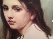 mujer gris', Elizabeth Gaskell