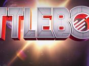 Battleborn termina ciclo vital próxima actualización