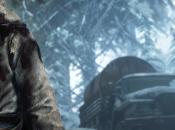 Gamescom 2017: Rise Tomb Raider será optimizado Xbox
