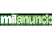 MILANUNCIOS.COM recibe quejas Santander, España