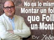 ¿Qué opina sociedad Zebenzuí González?