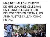 ARTÍCULO: También condenamos matanzas religiosas