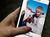 Badoo..Una rede social para conocer nuevas personas!