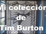 colección Burton