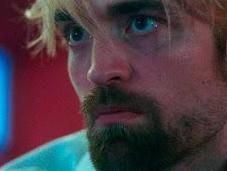 Robert Pattinson gran cambio Good Time