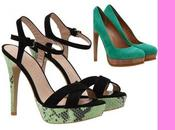 ofertas calzado vestimenta moda