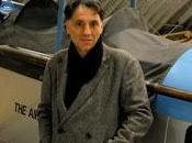 repasa mañana historia aviación cielo abierto' mano Antonio Iturbe