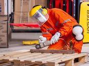 Crecimiento sector manufacturero