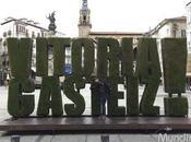 escapada relámpago Vitoria-Gasteiz planes