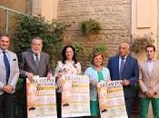 Villanueva córdoba acoge xviii encuentro escuelas taurinas andaluzas