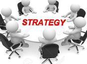 Cómo aplicar mejores estrategias grandes empresas. Parte